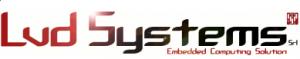 LVD Systems srl
