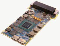 VPX3U-RTX5000E-SDI-2IO – GPGPU