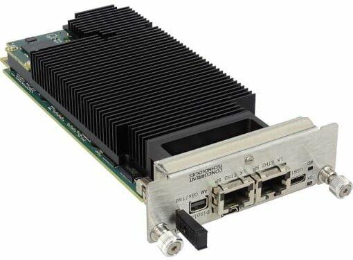 AM C8x/msd – AMC Processor