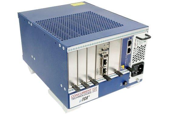 SY AM1/526 – AMC Development System