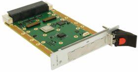 TR XMC/m11 – VPX XMC Carrier