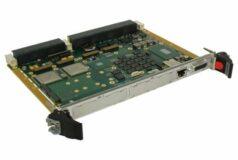 VR E7x/msd – VPX Processor