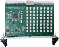 LVD_VREL-xy-z – 6U VME Board
