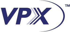 VPX standard