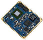 MXC-FGX-TK1 – Video Processing Unit