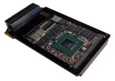 VPX3U-RTX5000-SDI-4IO – GPGPU