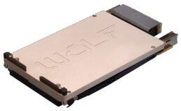 VPX3U-RTX5000E-16PCIE – PCIe Gen4 Switch