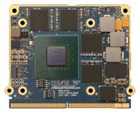 WMXM-P2000E-VO – NVIDIA Quadro Pascal GP