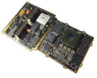 XMC-TK1-FGX – Video Processing Unit