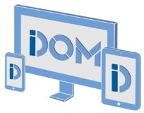 IDOM – Supervisory Control and Data Acquisition
