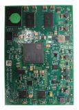 ADAX3-CPU – System on Module