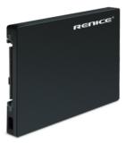 X10 2.5″ U.2 NVMe SSD