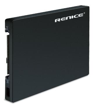 "X10 2.5"" U.2 NVMe SSD renice"
