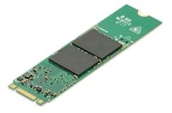 X5A M.2 2280 SATAIII SSD