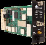 Longport ADS-B Receiver Module