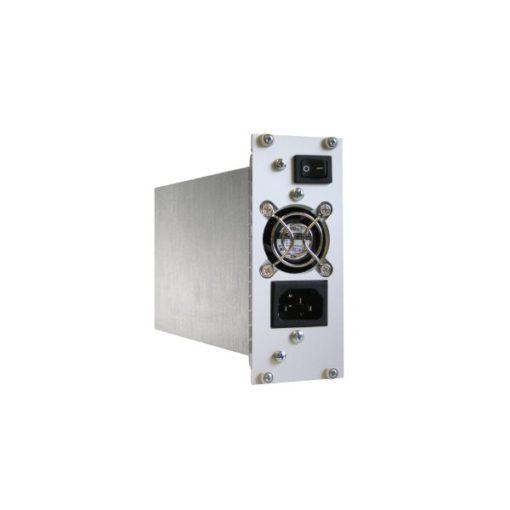 ATX 300W 3U