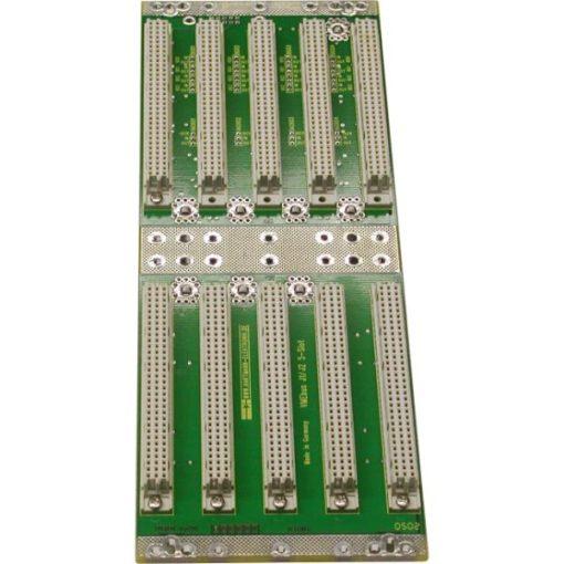 VME-VME64 6U 162 Series
