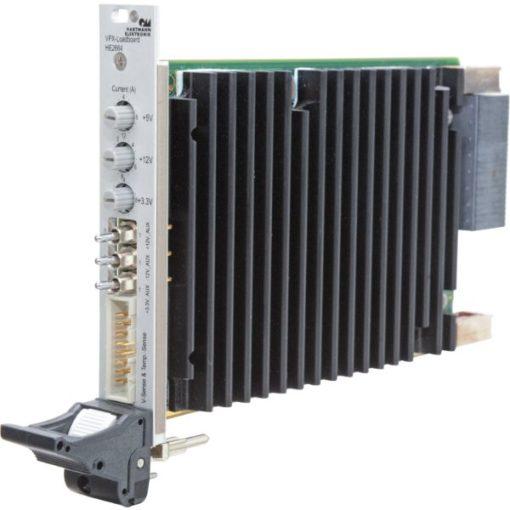 VPX 3U Load Board