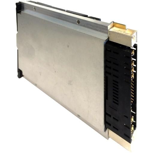 VPX 3U DC VITA62 Power Supply 150W