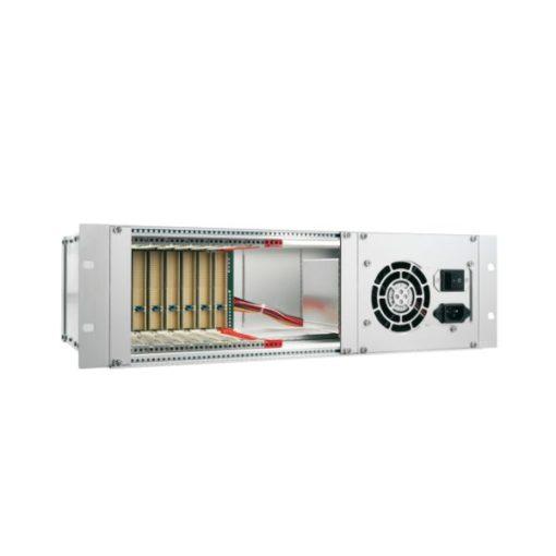 CompactPCI 3U/84HP 8 Slots