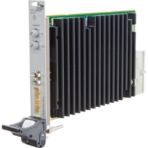 cPCI 3U Load Board